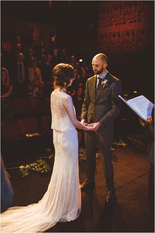 Stephen Joseph Theatre Wedding Scarborough_0040.jpg