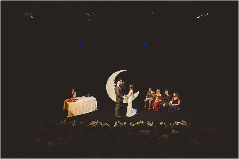 Stephen Joseph Theatre Wedding Scarborough_0043.jpg