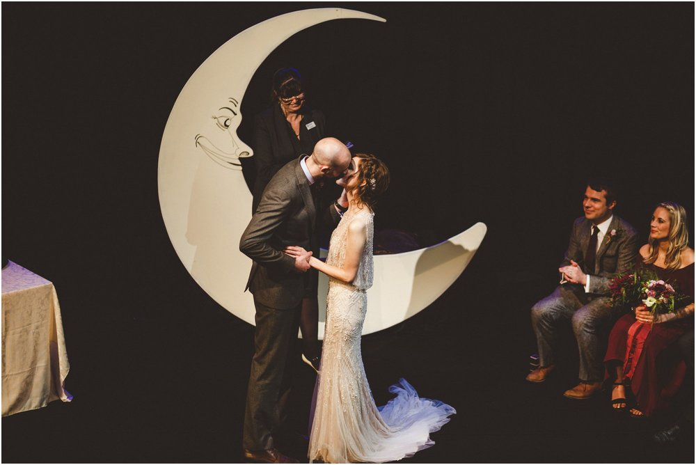 Stephen Joseph Theatre Wedding Scarborough_0044.jpg