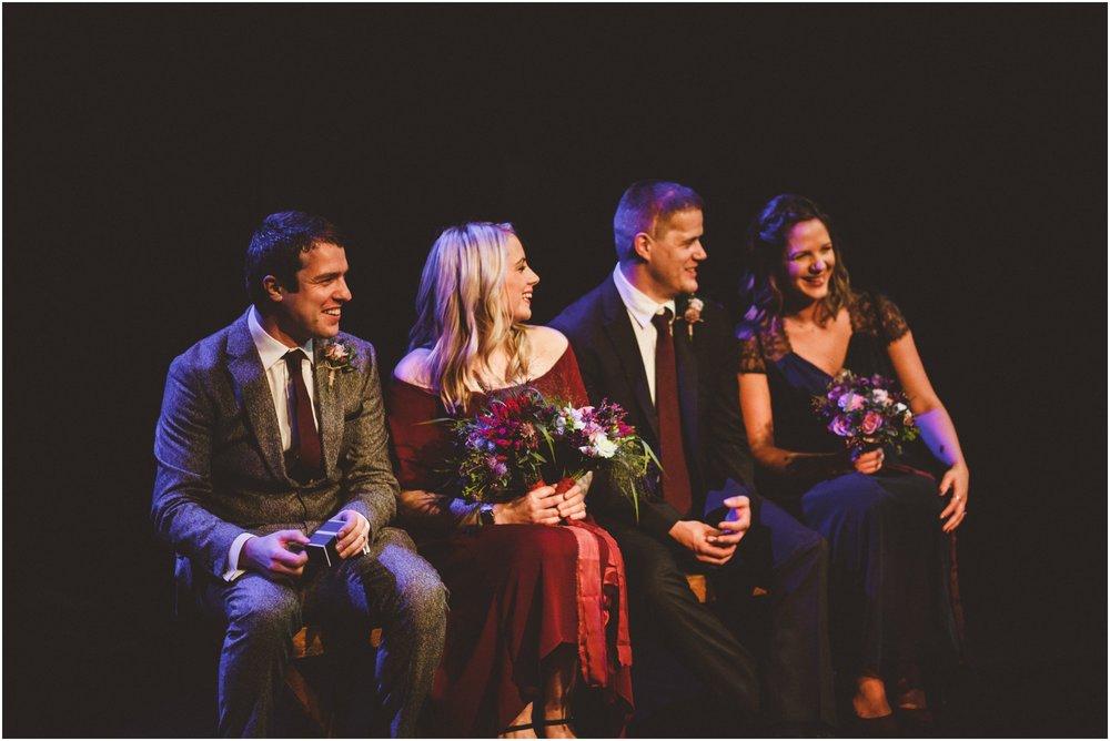 Stephen Joseph Theatre Wedding Scarborough_0045.jpg