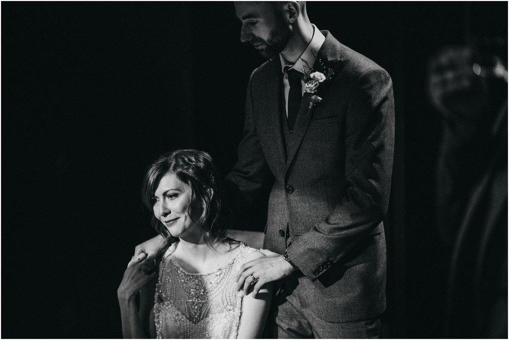 Stephen Joseph Theatre Wedding Scarborough_0046.jpg