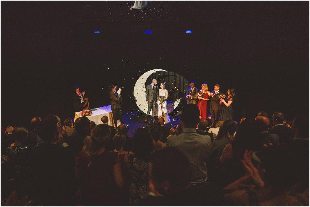 Stephen Joseph Theatre Wedding Scarborough_0047.jpg