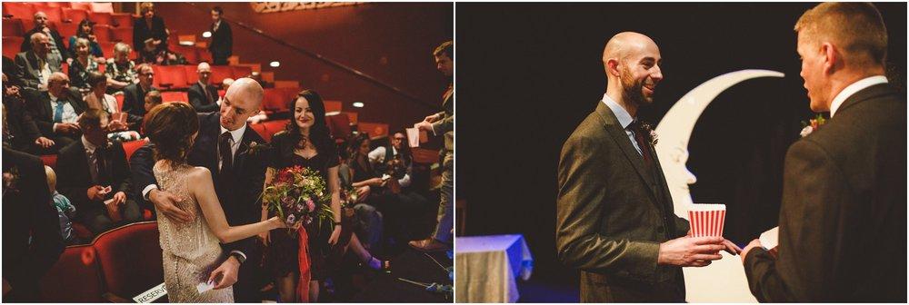 Stephen Joseph Theatre Wedding Scarborough_0048.jpg