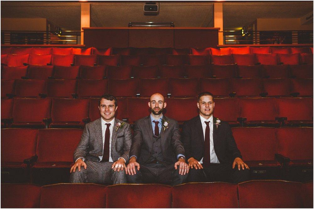 Stephen Joseph Theatre Wedding Scarborough_0052.jpg