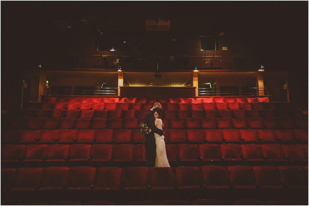 Stephen Joseph Theatre Wedding Scarborough_0053.jpg