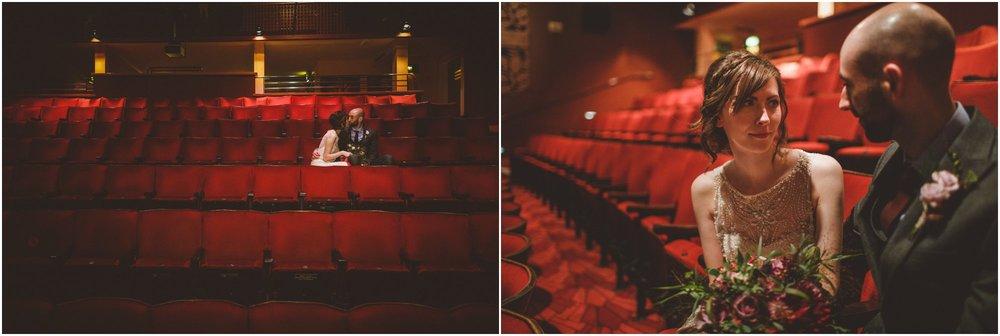 Stephen Joseph Theatre Wedding Scarborough_0054.jpg