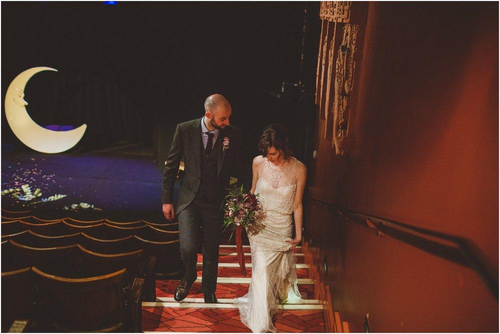 Stephen Joseph Theatre Wedding Scarborough_0055.jpg