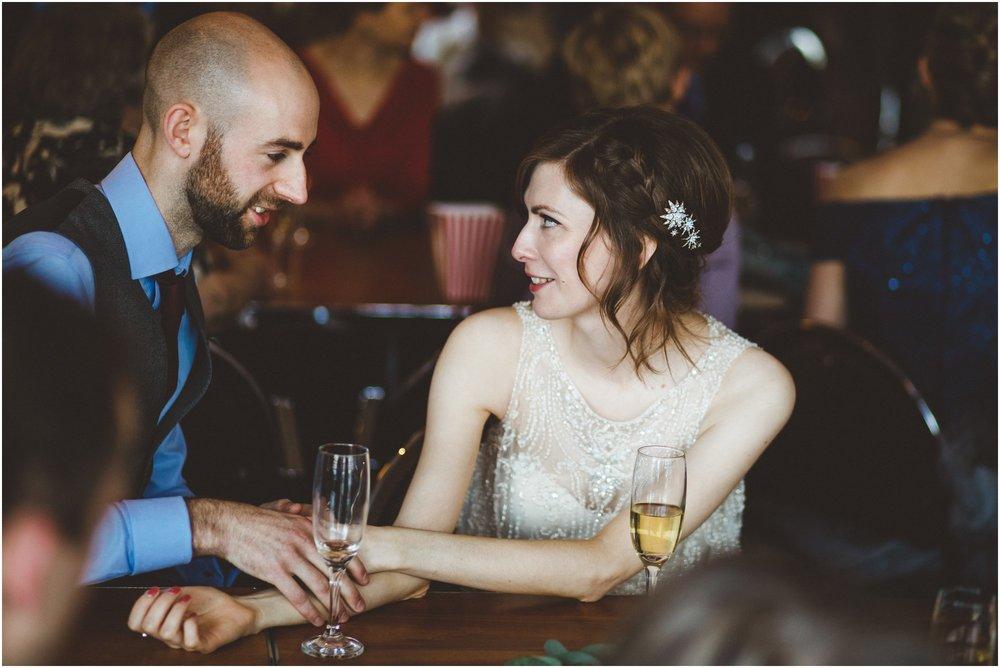 Stephen Joseph Theatre Wedding Scarborough_0075.jpg