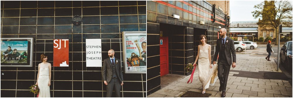Stephen Joseph Theatre Wedding Scarborough_0079.jpg