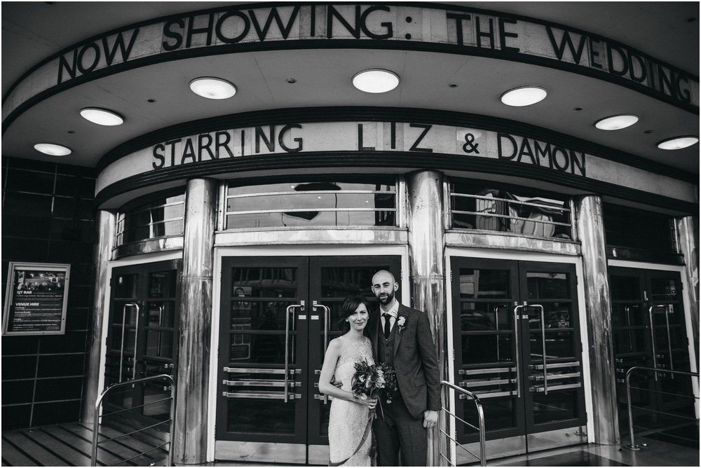 Stephen Joseph Theatre Wedding Scarborough_0078.jpg