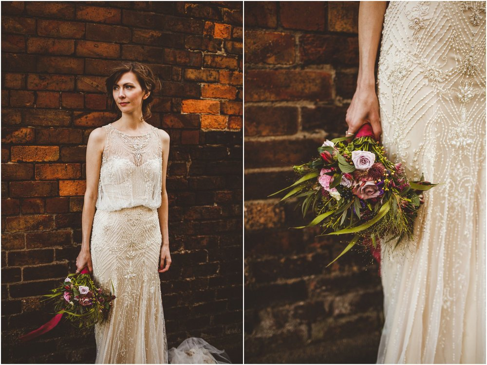 Wedding Florist Scarborough_0081.jpg