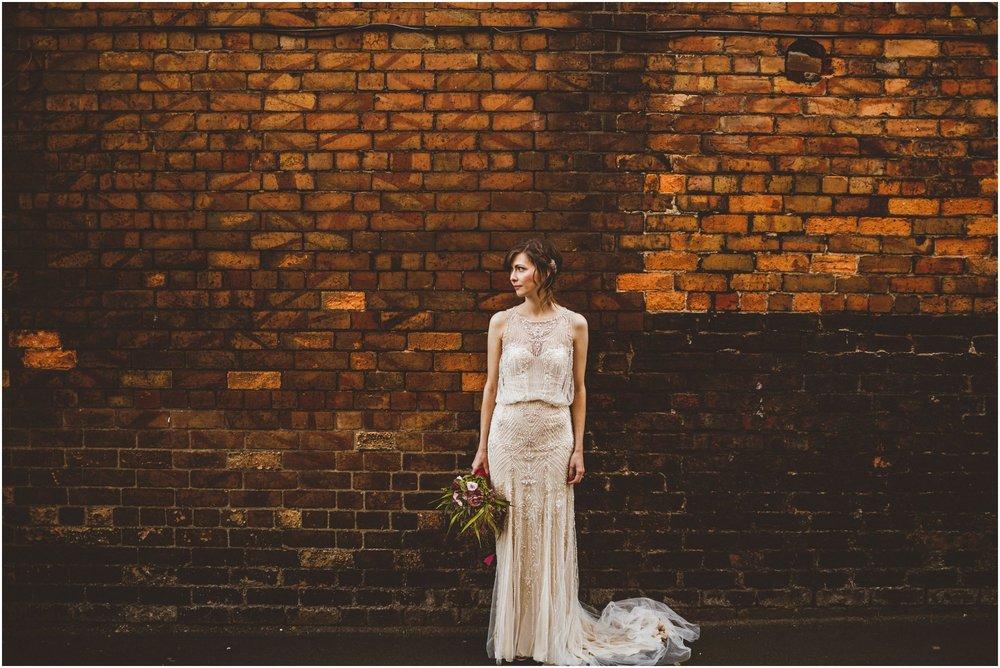 Scarborough Wedding Photographer_0080.jpg