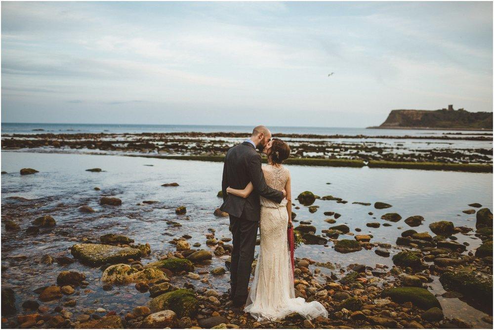 Yorkshire Wedding Photographer_0082.jpg