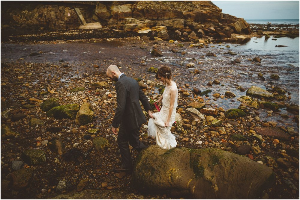 Scarborough Wedding Photographer_0083.jpg