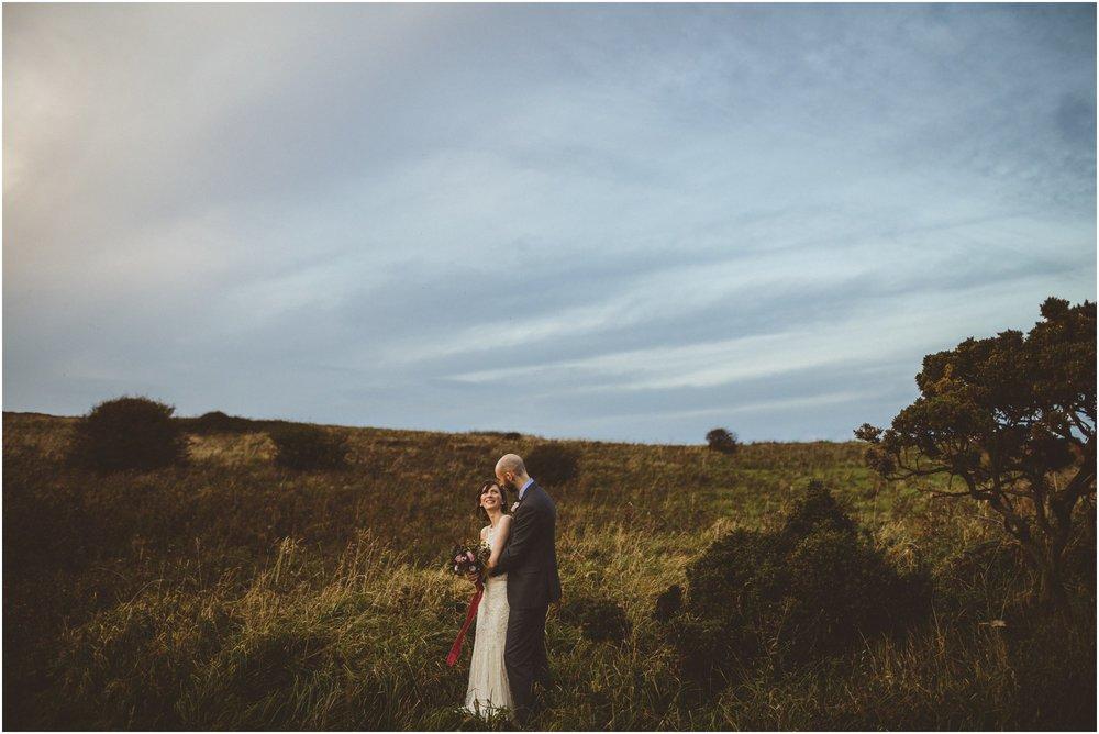 Scarborough Wedding Photographer_0085.jpg