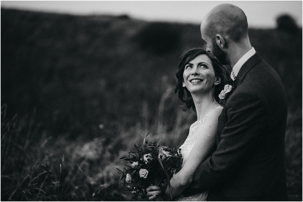 Scarborough Wedding Photographer_0086.jpg