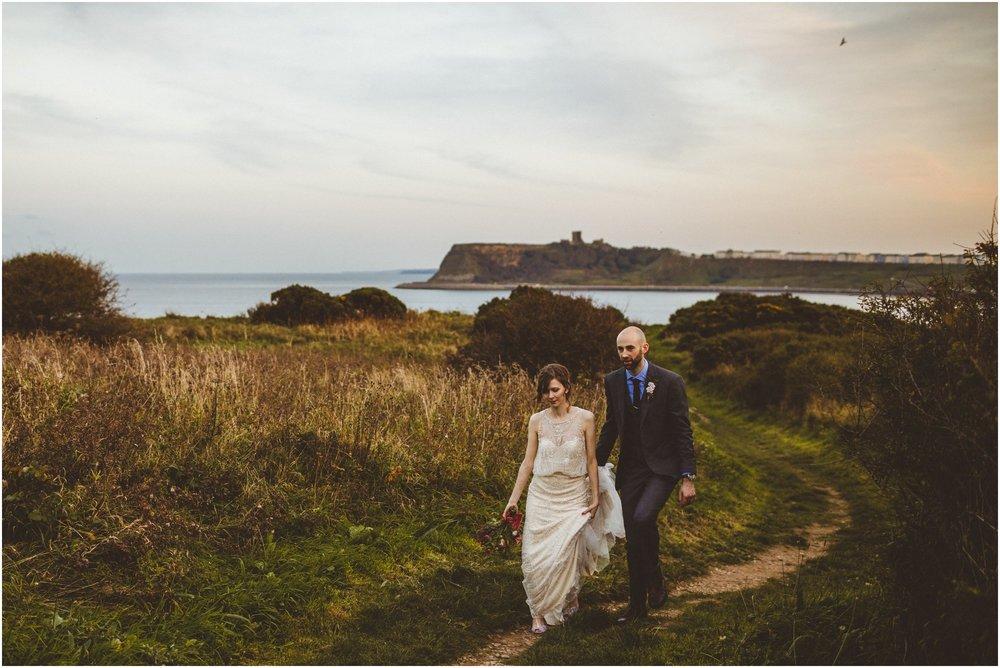 Scarborough Wedding Photographer_0087.jpg