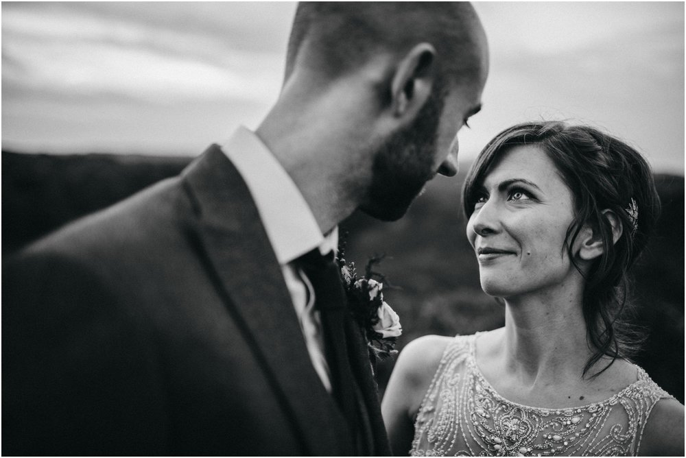 Scarborough Wedding Photographer_0088.jpg