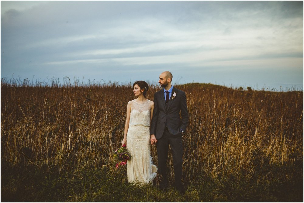 Scarborough Wedding Photographer_0089.jpg