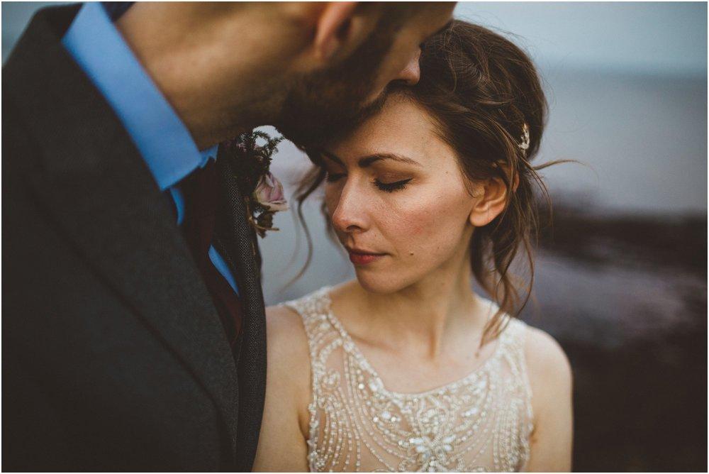 Scarborough Wedding Photographer_0092.jpg