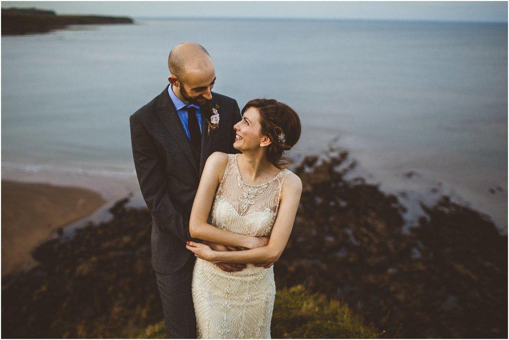 North Yorkshire Wedding Photographer_0091.jpg