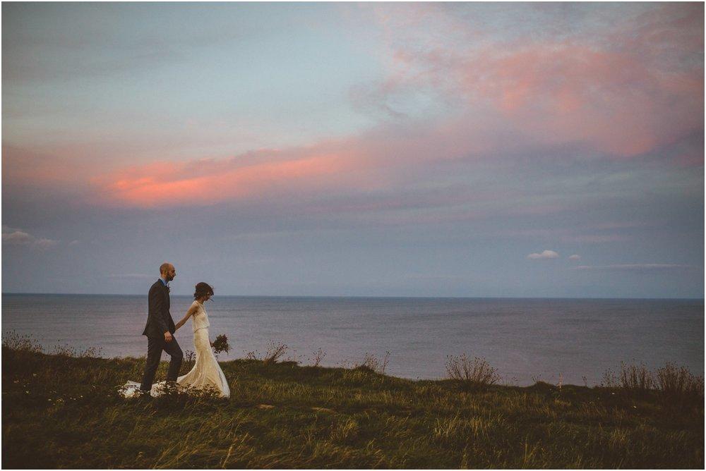 Scarborough Wedding Photographer_0094.jpg
