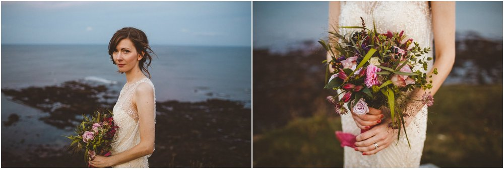 Scarborough Wedding Photographer_0096.jpg