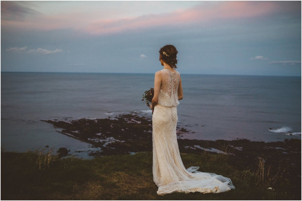 Best Uk Wedding Photographers_0095.jpg