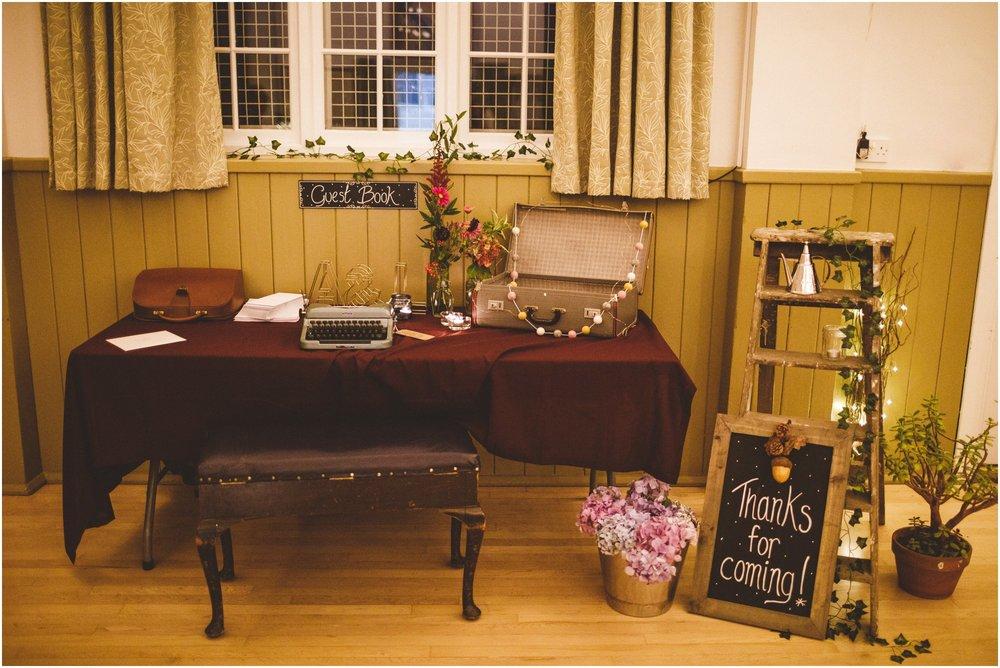 Scarborough Village Hall Wedding_0104.jpg