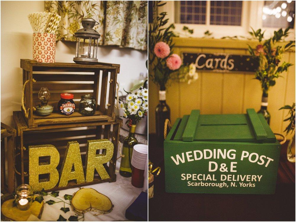 Scarborough Village Hall Wedding_0106.jpg