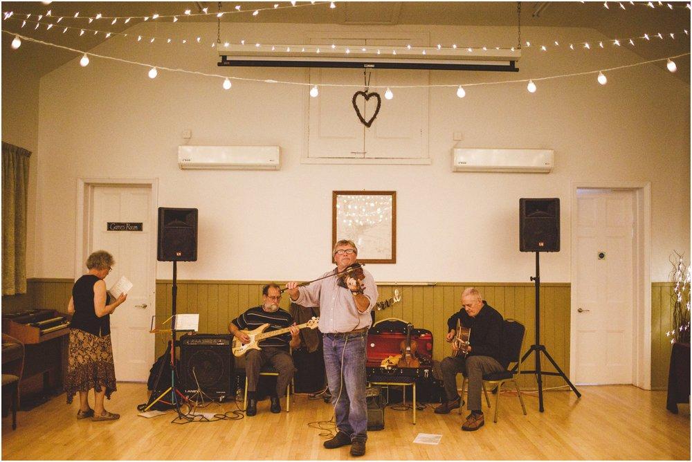 Scarborough Village Hall Wedding_0111.jpg