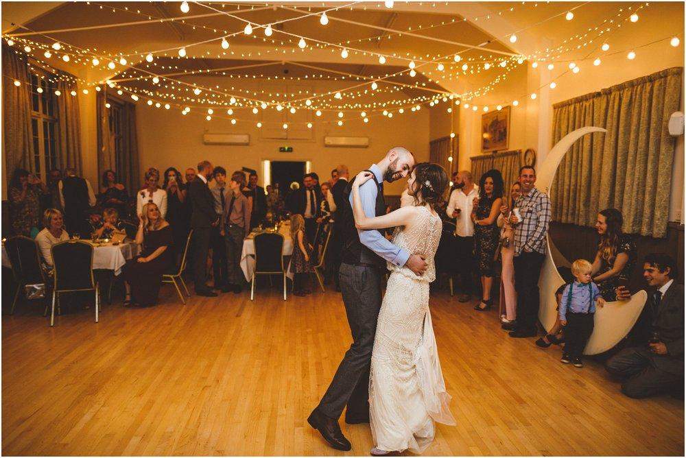 Scarborough Village Hall Wedding_0114.jpg