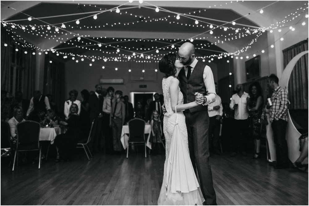 Scarborough Village Hall Wedding_0115.jpg