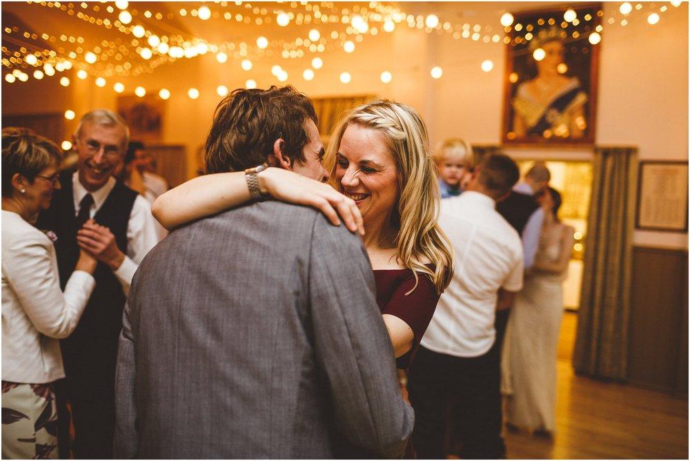 Scarborough Village Hall Wedding_0118.jpg