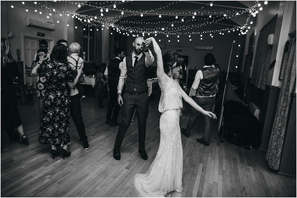 Scarborough Village Hall Wedding_0121.jpg