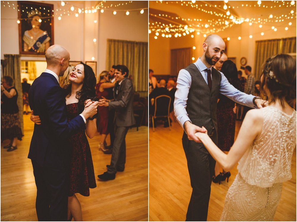Scarborough Village Hall Wedding_0123.jpg