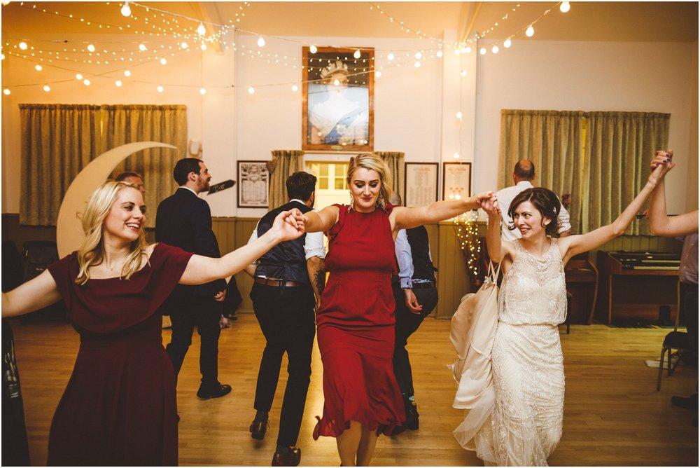 Scarborough Village Hall Wedding_0126.jpg