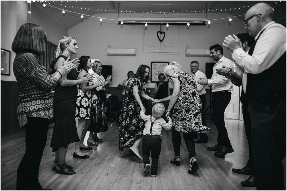 Scarborough Village Hall Wedding_0127.jpg