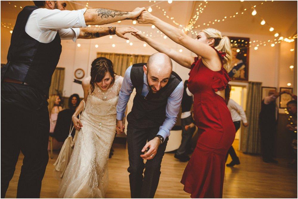 Scarborough Village Hall Wedding_0130.jpg