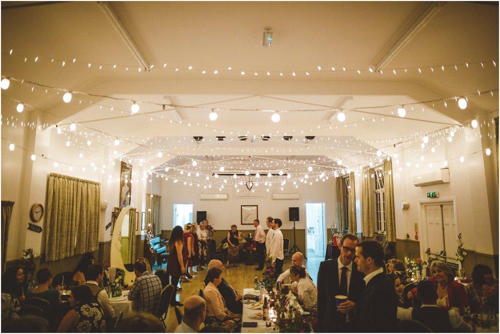 Scarborough Village Hall Wedding_0129.jpg