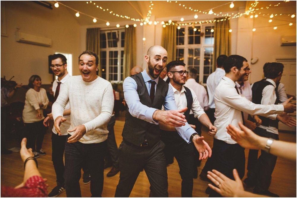 Scarborough Village Hall Wedding_0132.jpg