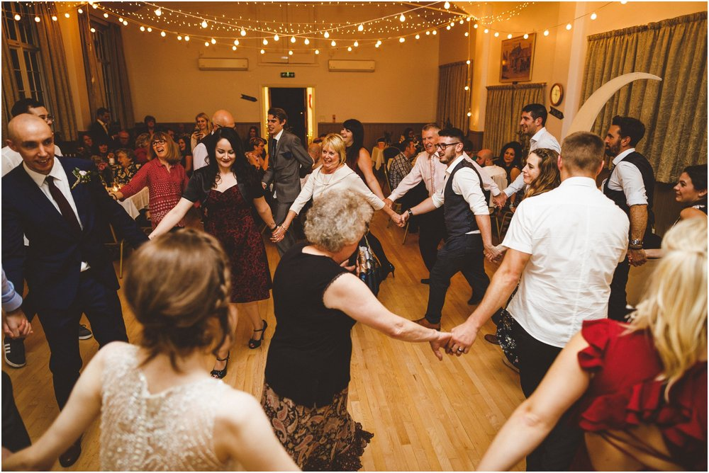 Scarborough Village Hall Wedding_0131.jpg