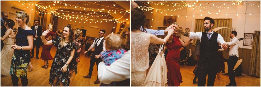 Scarborough Village Hall Wedding_0133.jpg