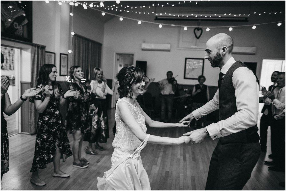 Scarborough Village Hall Wedding_0137.jpg