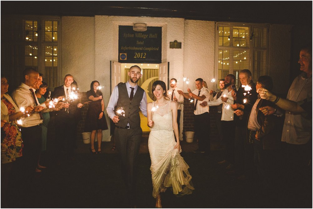 Scarborough Village Hall Wedding_0142.jpg