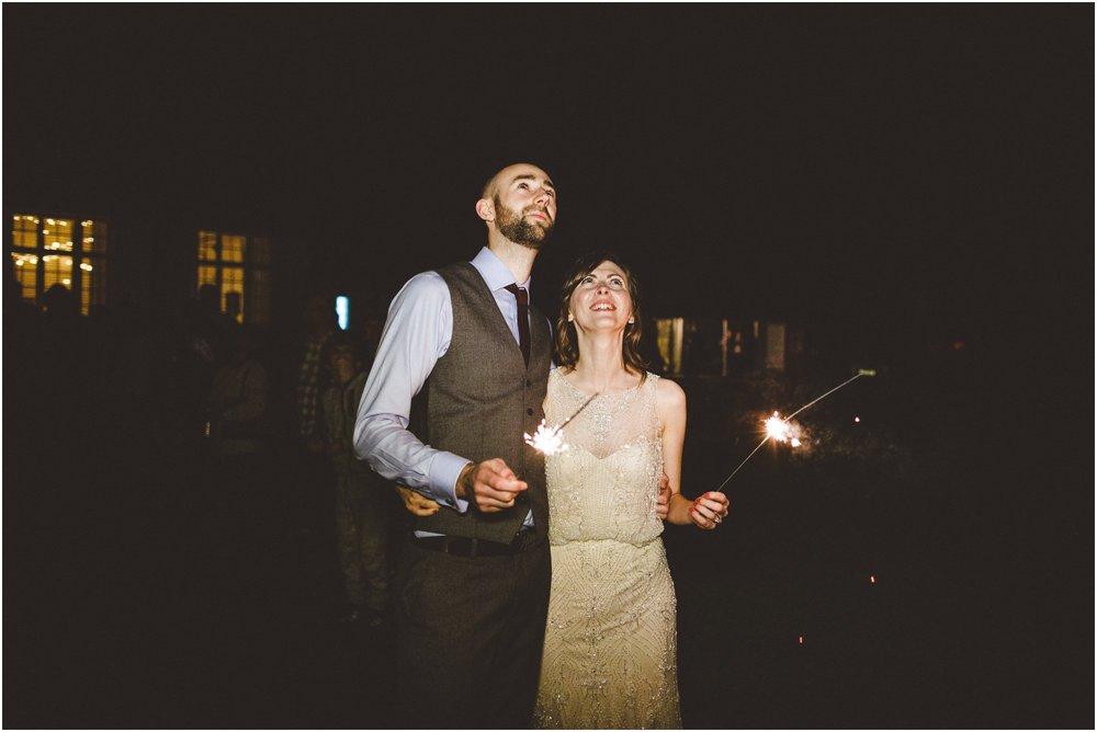 Scarborough Village Hall Wedding_0144.jpg