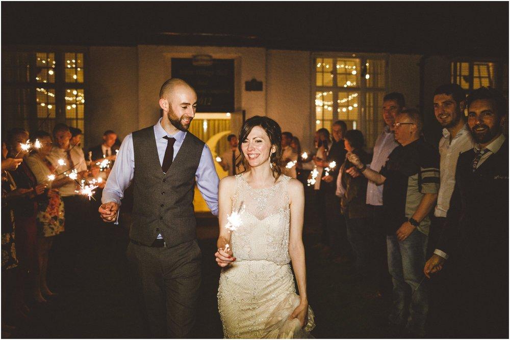Best Yorkshire Wedding Photographers_0143.jpg