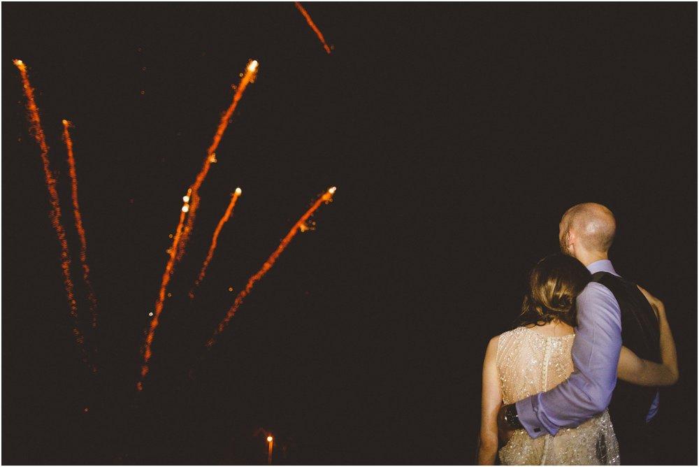 Scarborough Wedding Photographer_0145.jpg