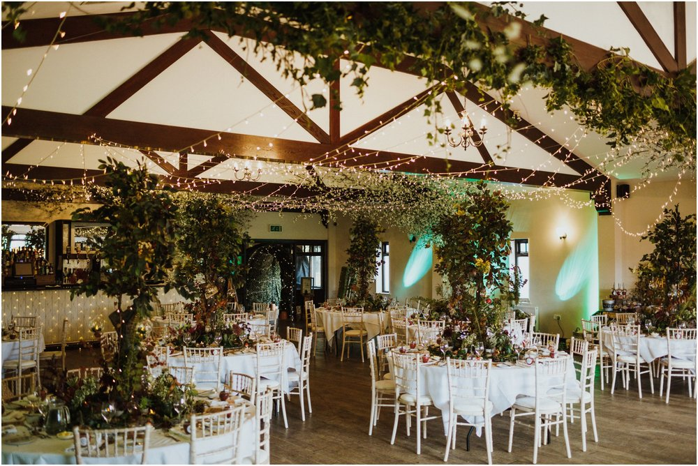 Ox Pasture Hall Wedding Scarborough_0002.jpg