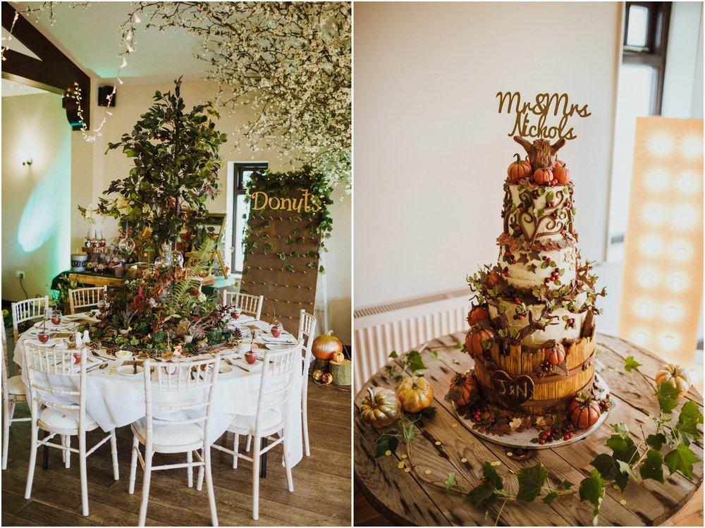 Ox Pasture Hall Wedding Scarborough_0004.jpg